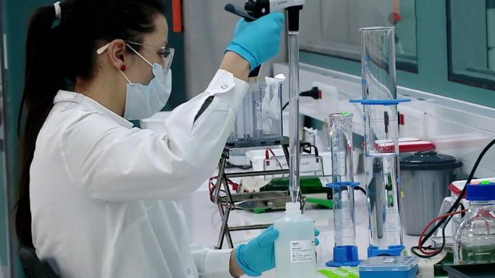 ВОЗ призвала отменить патенты на вакцины от коронавируса