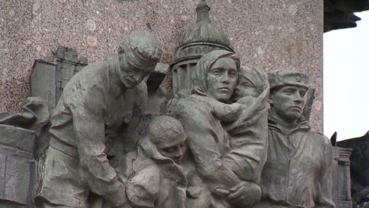 Почему Петербург – город с двумя Днями Победы