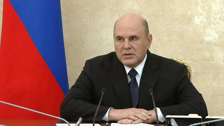 Россия выступает за укрепление лидирующей роли ООН в международных делах