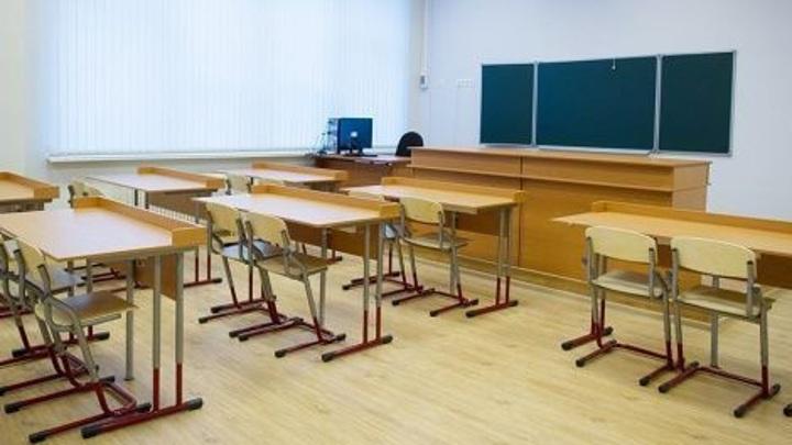 В Севастополе учебные заведения будут проверены на антитеррор