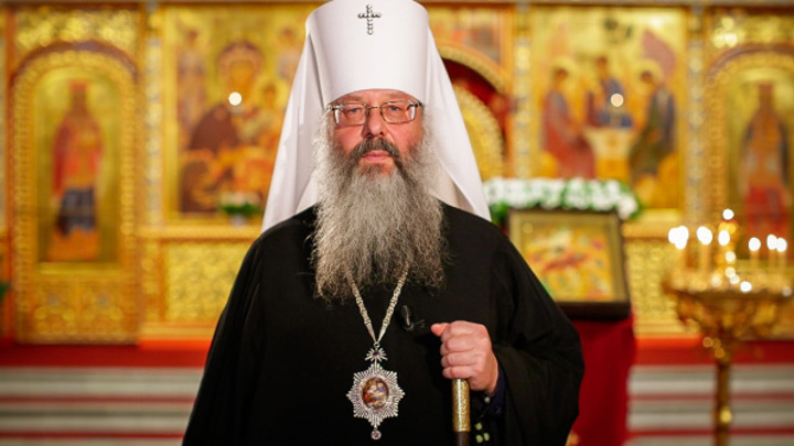 В храмах Татарстана пройдут панихиды по жертвам трагедии в казанской школе