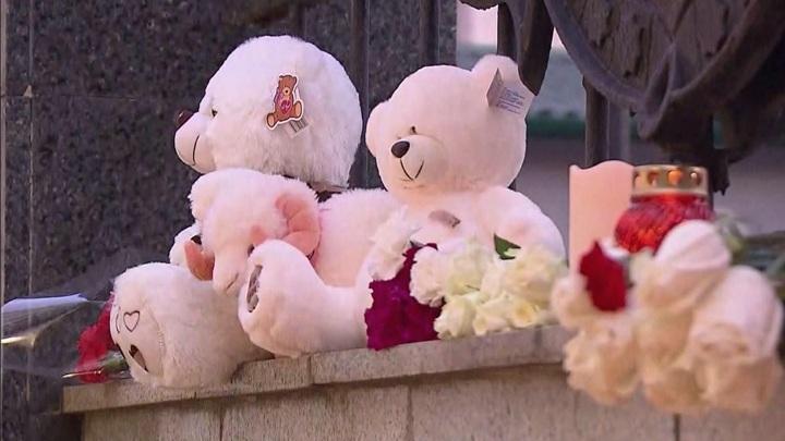 В Казани плачут без слез: трагедия, которая поразила в самое сердце