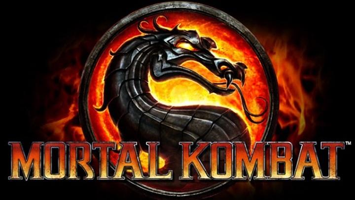 Спустя 29 лет в первой Mortal Kombat нашли секретный код