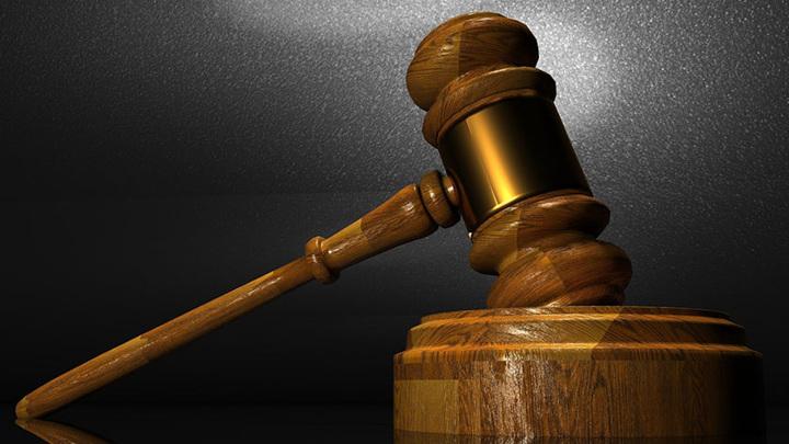 Тридцать лет на двоих: на Амуре преступную пару осудили за жестокое убийство