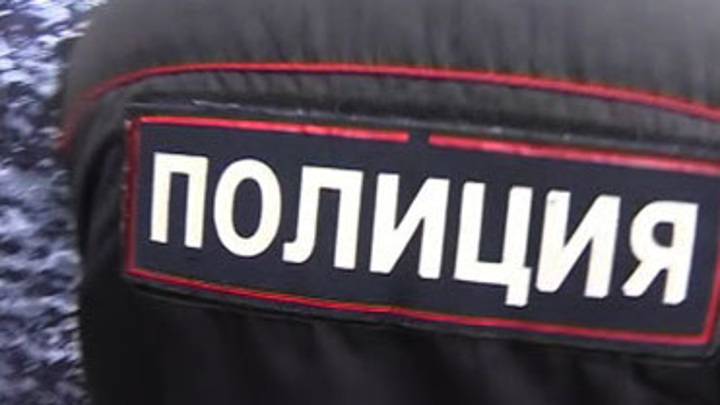 Орловец выжил после шести ножевых ранений в область головы и шеи