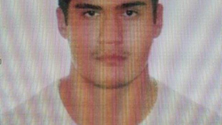 Во Владивостоке задержан иностранец, сбежавший от конвоя