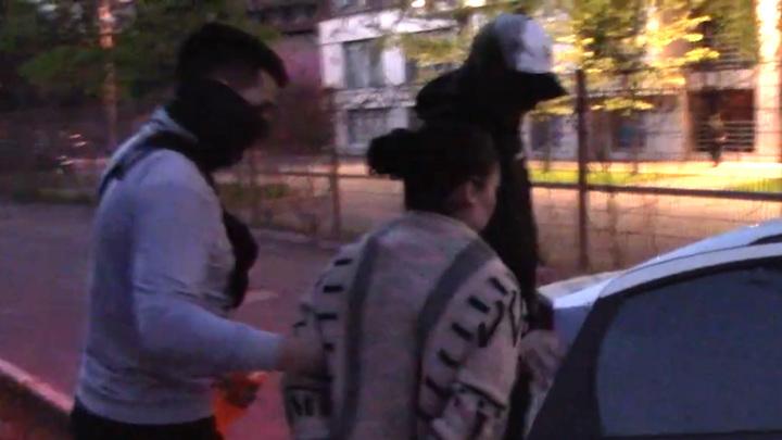 Крупная партия сильнейшего синтетического наркотика изъята в Калининграде