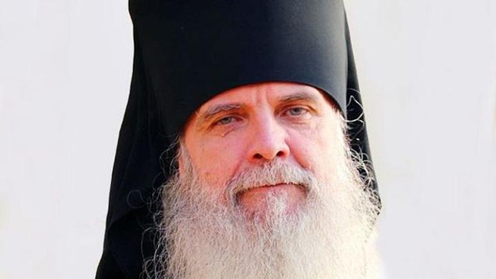Секреты и методы православной реабилитации зависимых