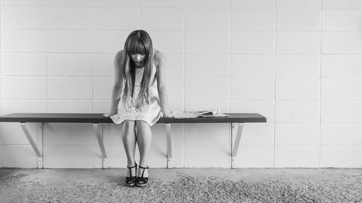 На сегодняшний день депрессия является наиболее распространённым психическим расстройством.