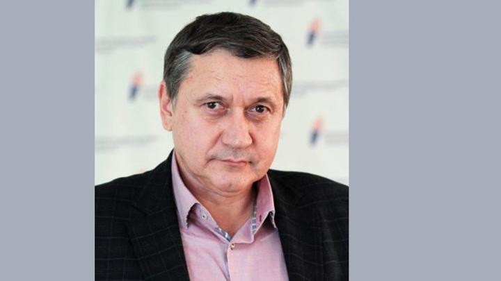 Ещенко Сергей Николаевич /omskinform.ru/