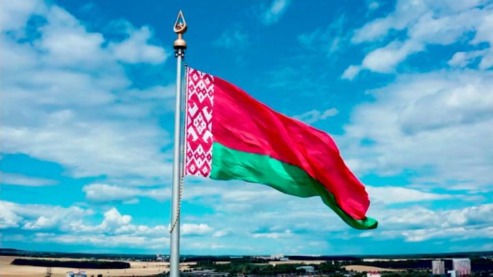 По требованию МИДа: посол Франции покинул Белоруссию