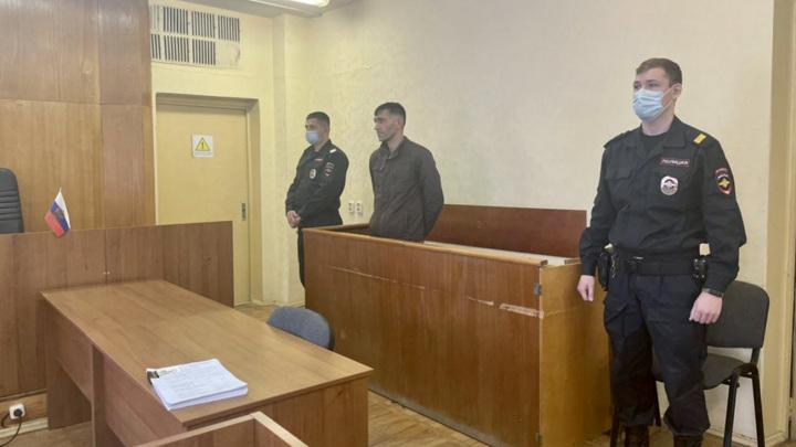 Находившегося 20 лет в розыске томича задержали в Норильске