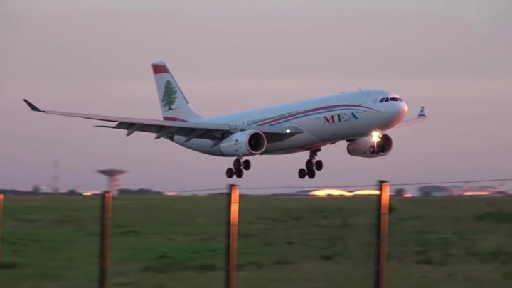 Полеты в обход Белоруссии: абсурд и нарушение регламентов ICAO