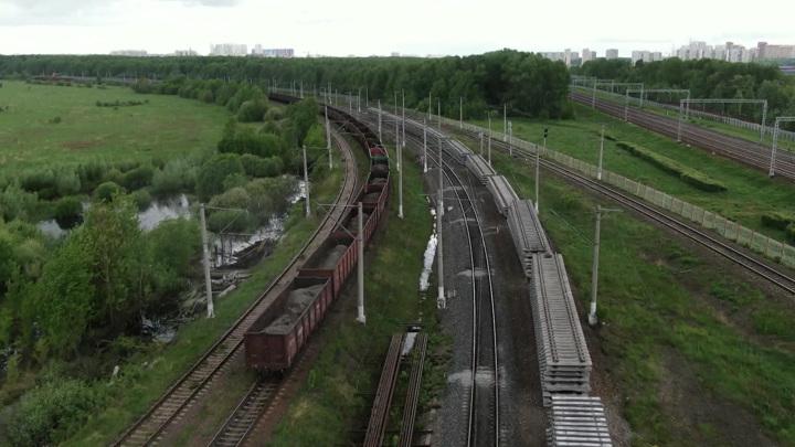 Белоруссия готова наладить экспорт удобрений в обход Литвы – через порты России