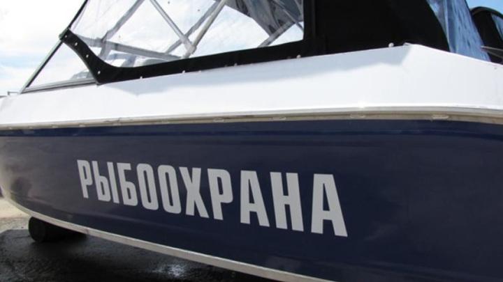 На Сахалине утонул главный рыбинспектор Долинского района