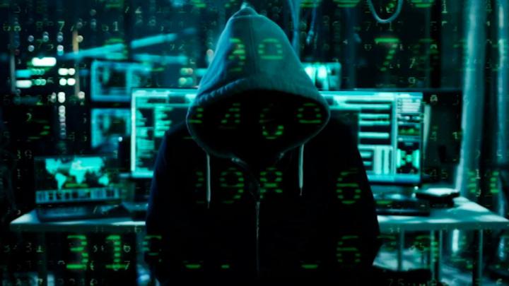 """Microsoft обвиняет """"русских хакеров"""" в новой атаке"""