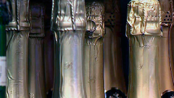 Запрет на продажу алкоголя будет действовать 1 июня в Ростовской области