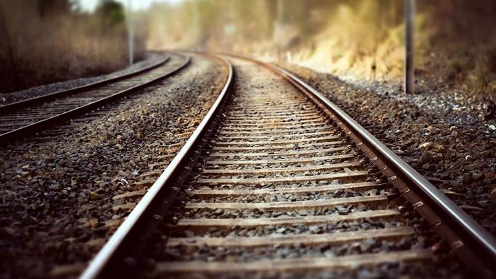 Число поездов, задержанных из-за ДТП в Приамурье, выросло до пяти