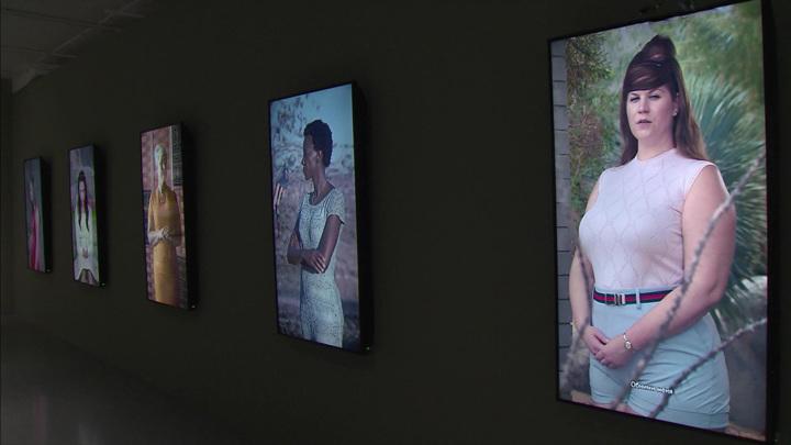 Мультимедиа Арт Музей открывает серию новых фотовыставок