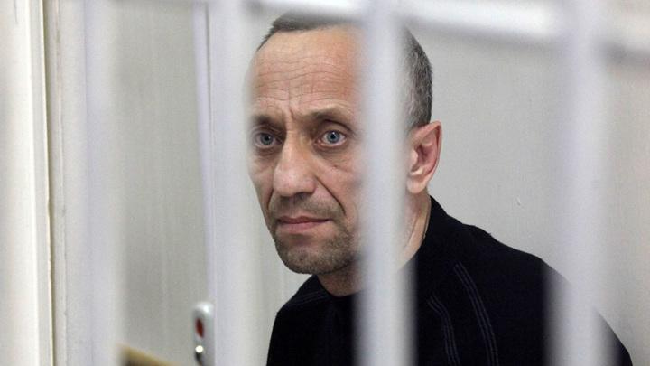 """Ангарского маньяка"" осудили за убийство еще двух женщин"