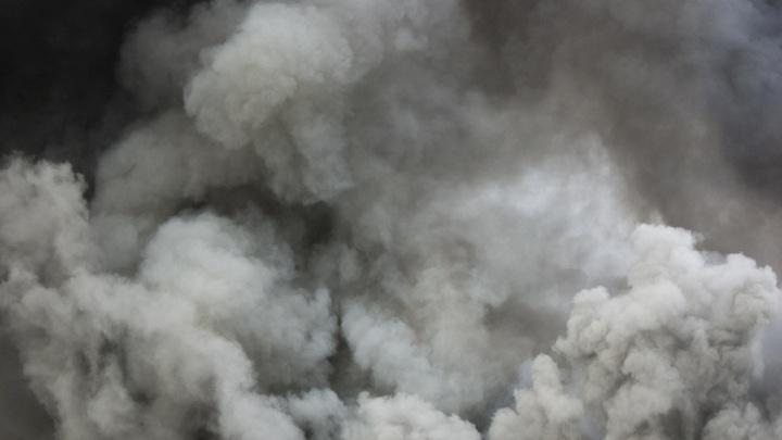 В Новосибирске более 500 человек эвакуировали из гостиницы