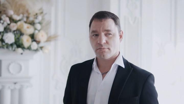 """""""Новый Юрий Шатунов"""" рассказал о пережитых жизненных драмах"""