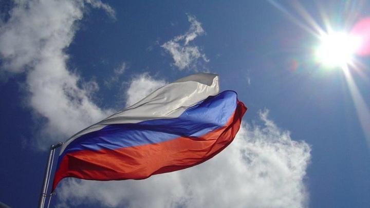 День России в Петрозаводске: горожан ждут викторины, флешмобы и выставки