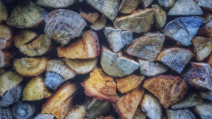 На Алтае жертвам политических репрессий будут бесплатно привозить дрова