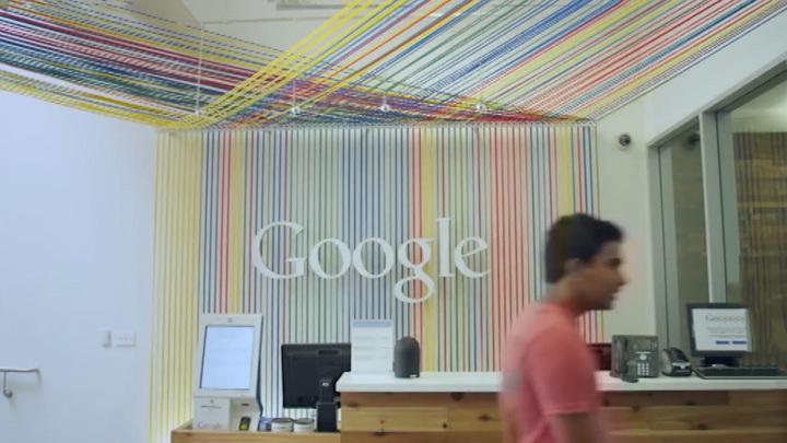 Google пошел на уступки ЕС