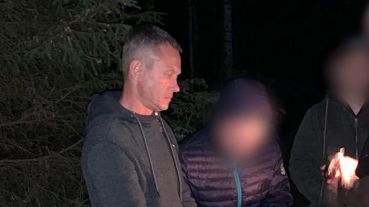 Убийца пропавшей в Екатеринбурге женщины пожаловался на долги