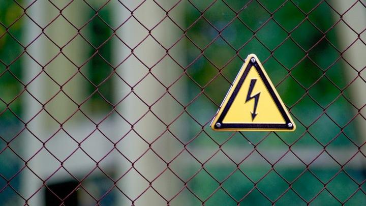 Главный энергетик ЖК ответит за убитого током ребенка в Челябинске