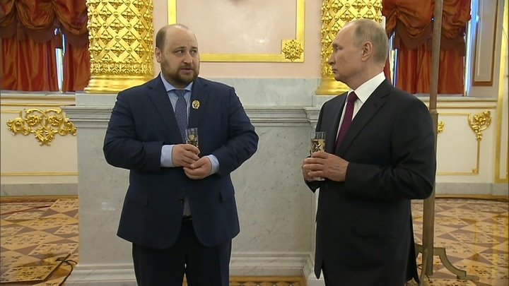 Центр Гамалеи высказался о московских и других штаммах ковида