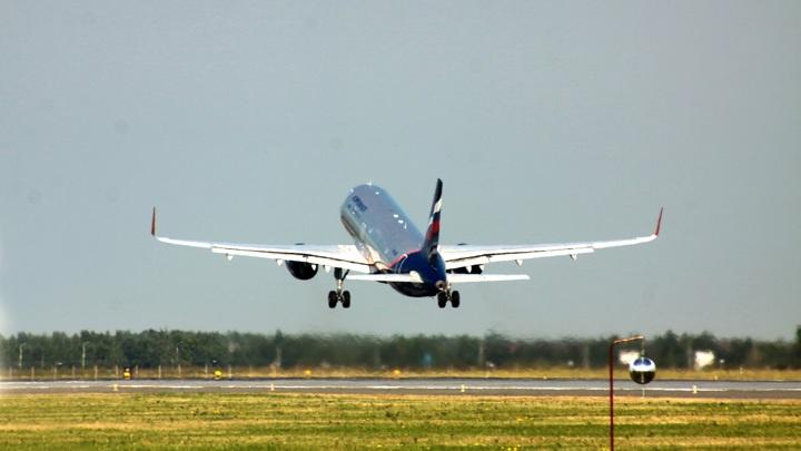 Россия и Египет согласовывают вопросы безопасности для возобновления чартерных рейсов