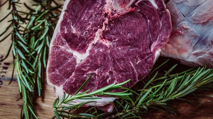 Антилечение: в Нижегородской области в молоке и мясе коров нашли антибиотики