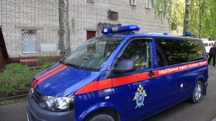 Тело в реку: в Ельце вахтовики избили до смерти знакомого из-за телефона
