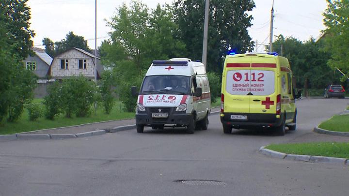 Обязательная вакцинация: Москва и Подмосковье вводят вынужденные меры