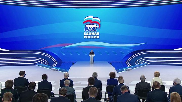 Путин: нужно поддержать граждан, повысить их доходы