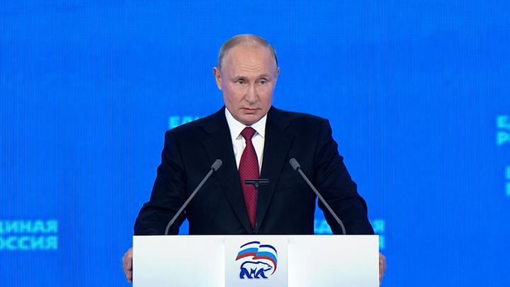 В России будет дополняться система поддержки многодетных семей