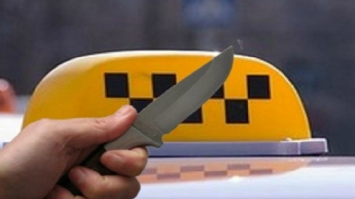 В Липецкой области мужчина, изнасиловавший таксиста, отправится в тюрьму