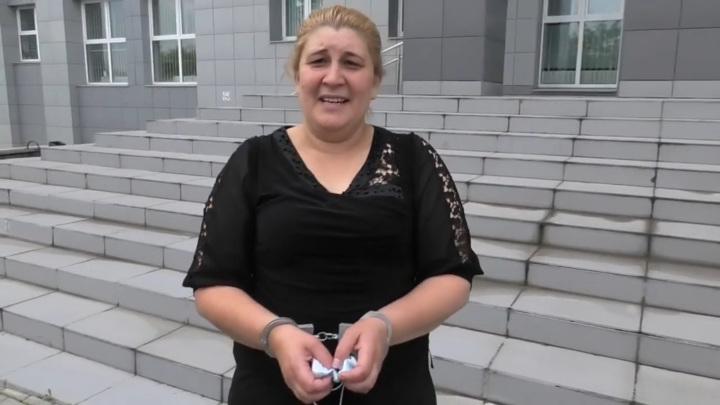 """""""Со всей душой"""": в Иркутске будут судить целительницу-мошенницу"""