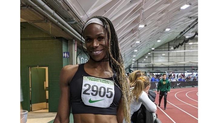 Бегунью-трансгендера из США лишили Олимпиады в Токио
