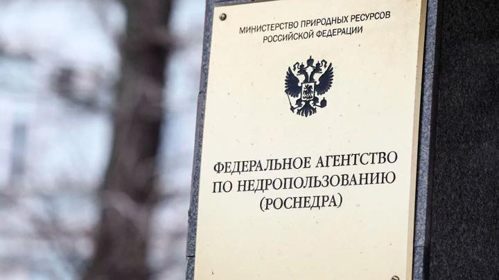 Петров временно возглавил Роснедра вместо Киселева