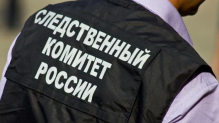 Мурманская экс-чиновница ответит за злоупотребление полномочиями