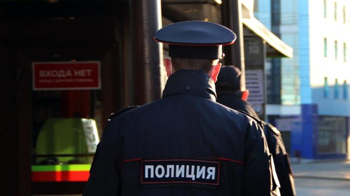 В Братске задержали 16-летнюю девушку, подозреваемую в убийстве подростка
