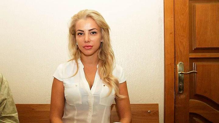 Убийство вдовы банкира: видеопризнание и уголовное дело