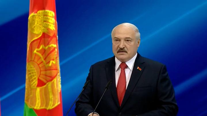 """""""В плен брать не будем"""": разоблачения и предупреждения от Лукашенко"""