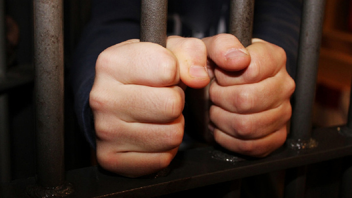 В Вологодской области мужчина убил жену и 5-летнюю дочь. Суд отклонил апелляцию