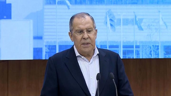 Россия надеется, что никто не захочет испытать ОДКБ на прочность