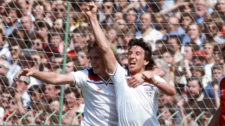Возможен рост заражений ковидом из-за успеха сборной Англии на Евро