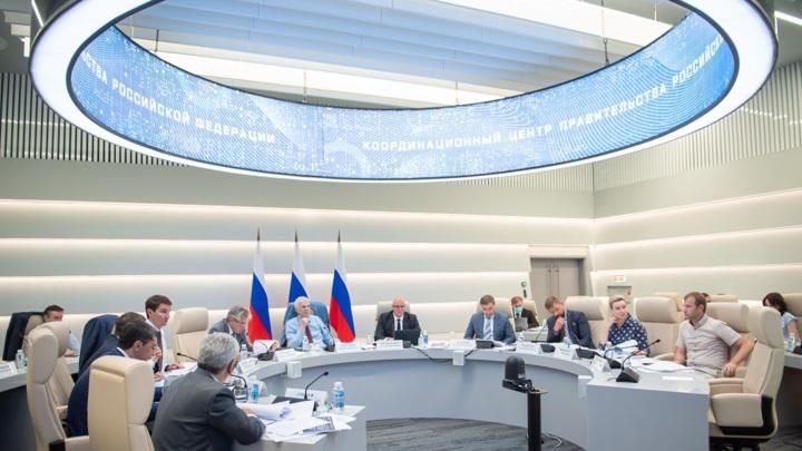 Образовательный центр мирового уровня может появиться в Крыму